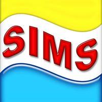 sims-logo